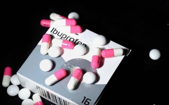 ibuprofeno.JPG