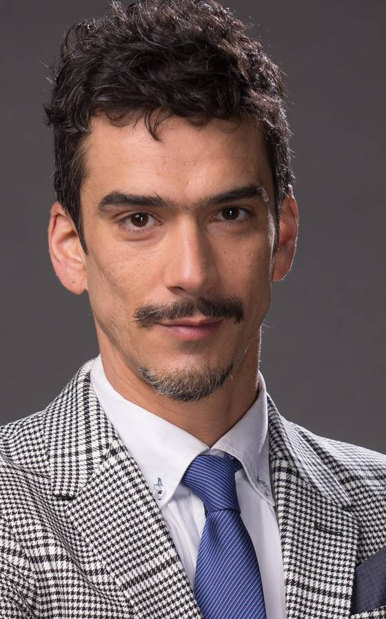 Alonso Rodríguez Pino