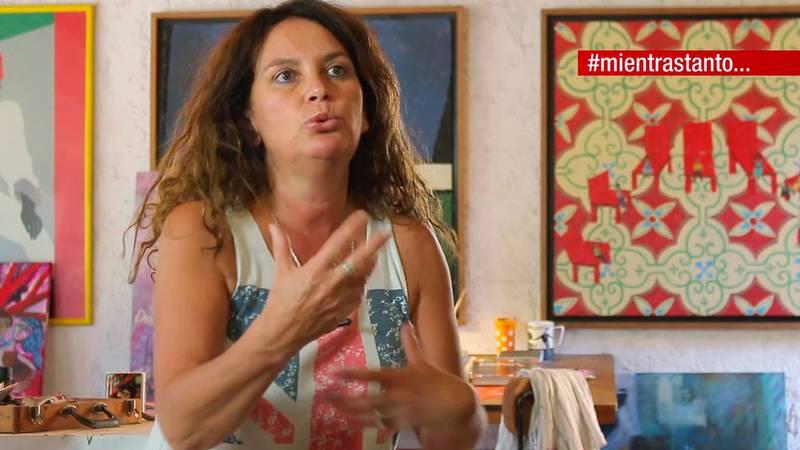 Isabel Viviane
