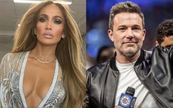 Jennifer Lopez-Ben Affleck.JPG