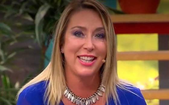Jennifer Warner cuenta la verdad sobre su salida de la TV