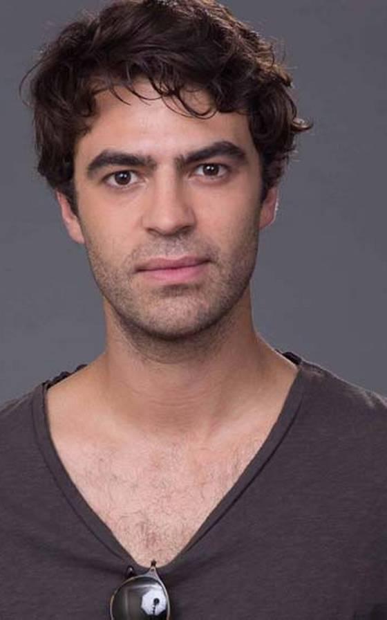 Diego Lira