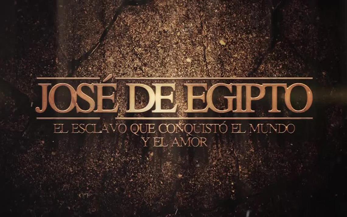 JoséDeEgiptoPortada.jpg