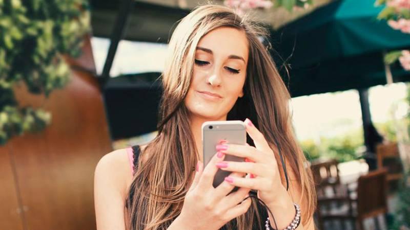 Estas 10 señales demuestran que tu juventud está terminando