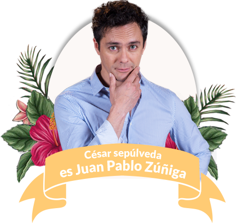 Juan Pablo Zúñiga