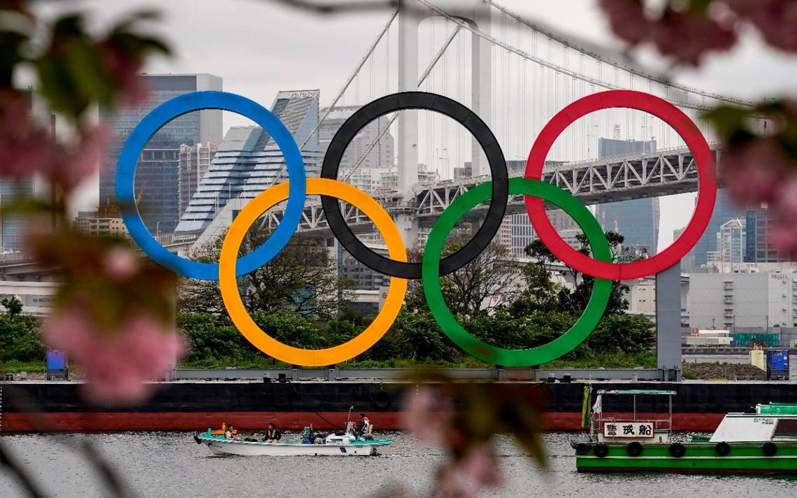 Juegos-olimpicos.jpeg