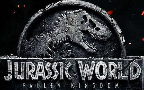 "Se estrenó el espectacular trailer final de ""Jurassic World\"""