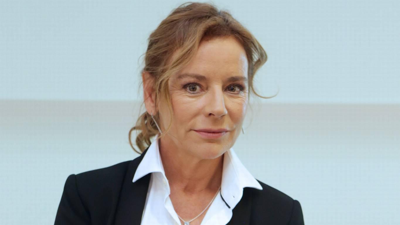 TVN se refiere a detención de Katherine Salosny por manejo en estado de ebriedad