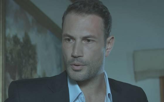 ¡Conoce al nuevo actor que interpreta a Kenan en Elif!