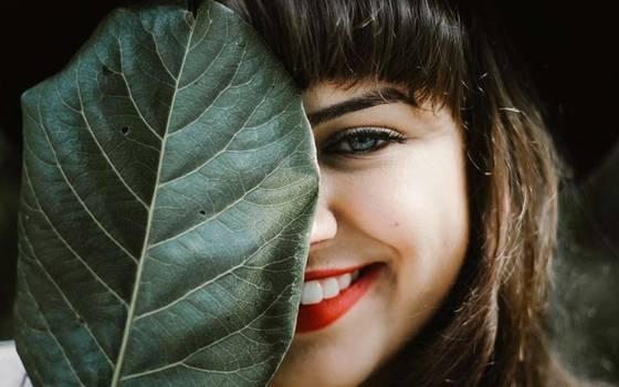 Día del labial: el maquillaje favorito de las mujeres