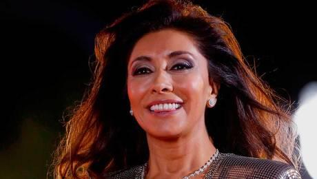 """¡Arranquen! Carmen Gloria Arroyo confesó """"lo odiosa"""" que puede ser"""