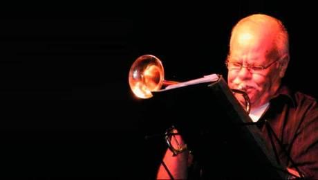 Conoce la última entrevista del destacado trompetista Daniel Lencina