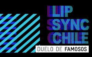 Lip Sync