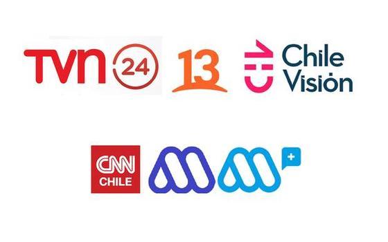 logos-canales.jpg