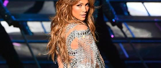 ¡Lo hizo de nuevo! Jennifer Lopez arrasa en Instagram con osado body