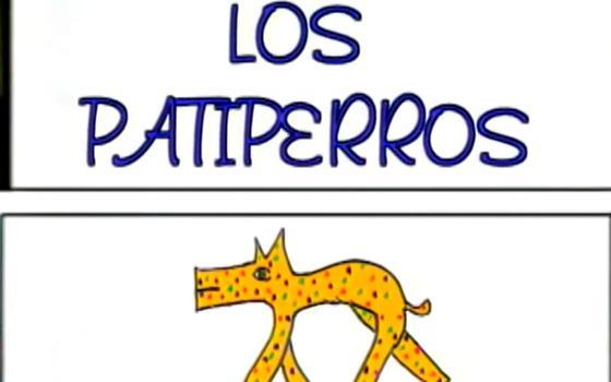 LosPatiperros.jpg