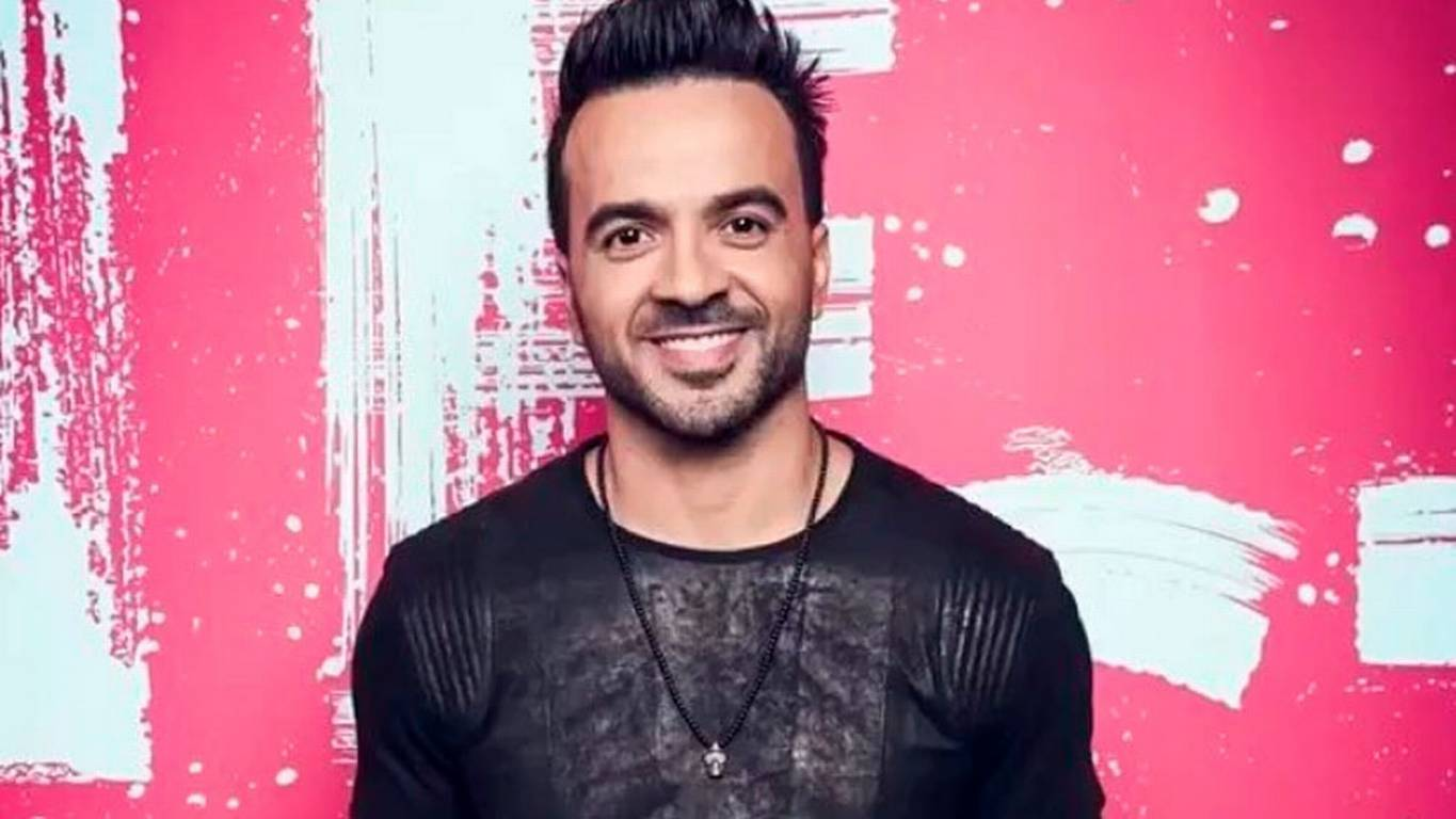 "Versión china de ""Despacito"" causa furor en la web"