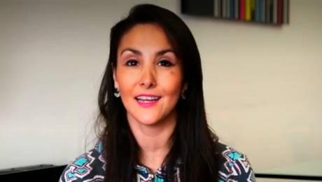 La compleja vida de María Isabel Sobarzo tras su paso por Rojo