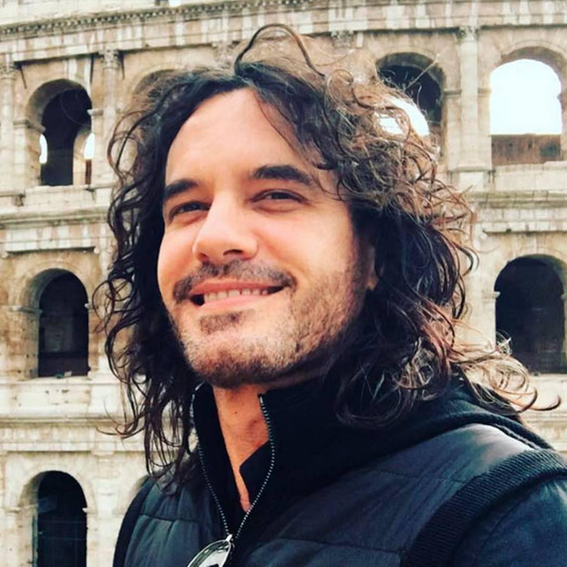 Protagonista de Pasión de Gavilanes envía mensaje a fans chilenas