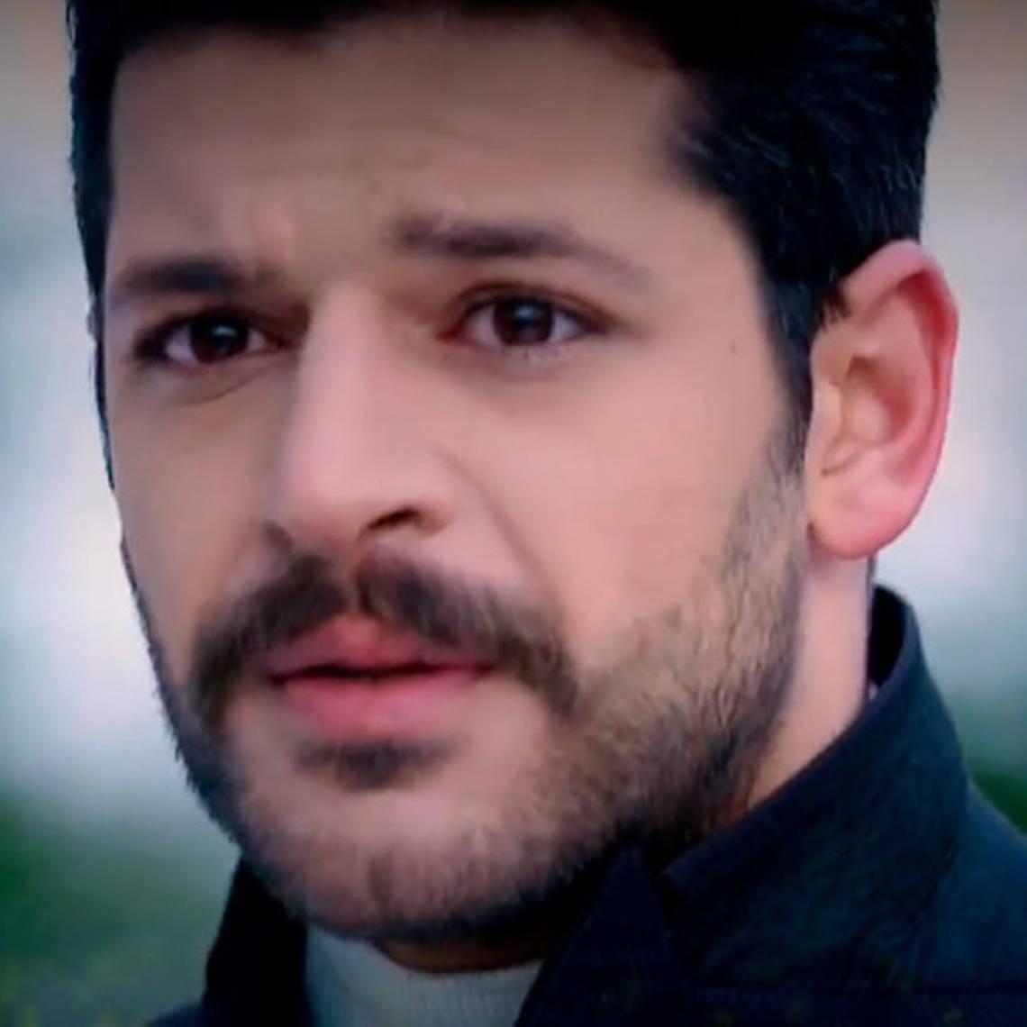 ¿Qué pasará con el matrimonio de Zeynep y Selim?