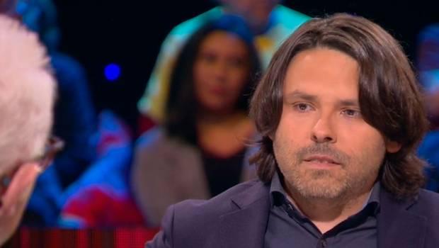 """Alberto Mayol: \""""Decir que hay terrorismo en La Araucanía es una ridiculez\"""""""