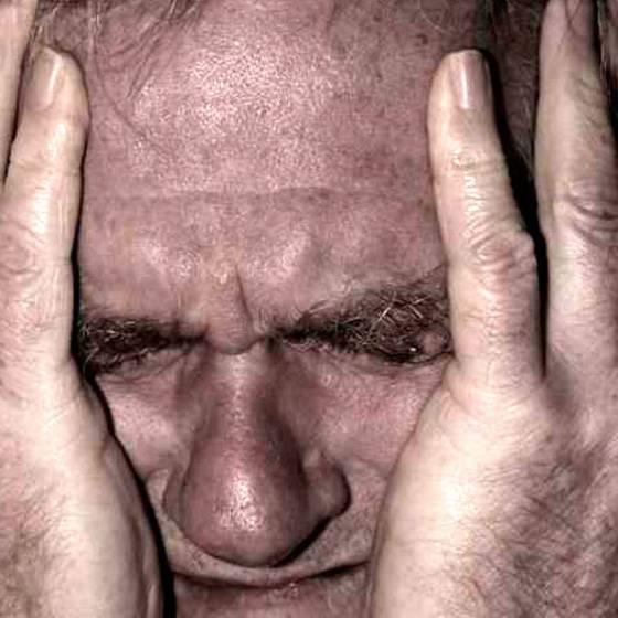 Síntomas y causas del Párkinson