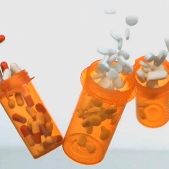 Alarmante aumento en consumo de pastillas para adelgazar