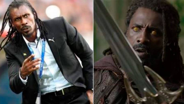 4a67abcd7 Revisa los graciosos memes tras la clasificación de Colombia ante Senegal