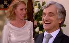 "La esperada boda de ""Matriarcas"""