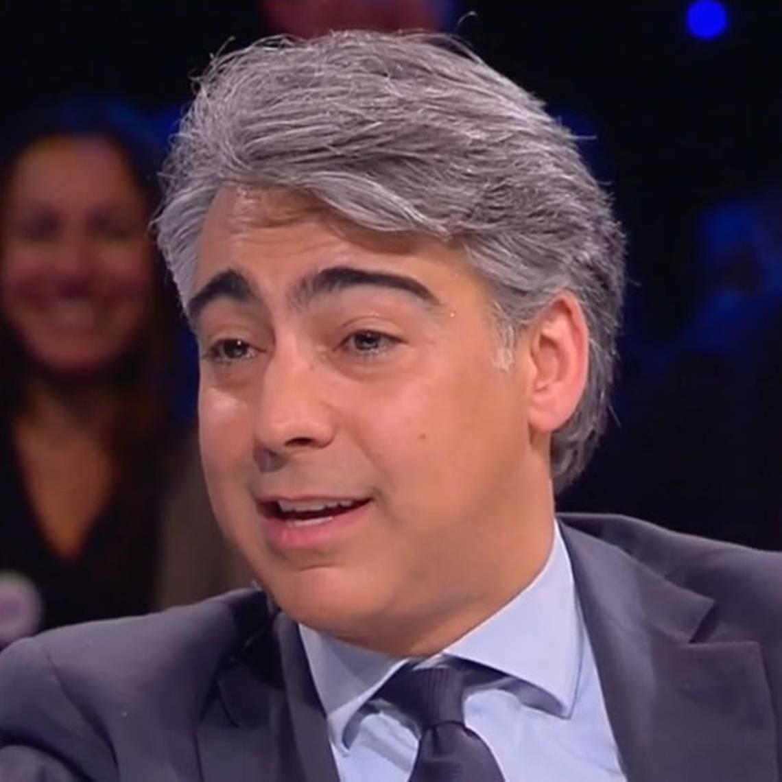 "Marco Enríquez-Ominami: \""Me siento el único válido para enfrentar a Piñera\"""
