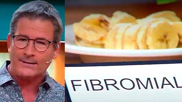 Método Grez: Los alimentos que ayudan a luchar contra la fibromialgia