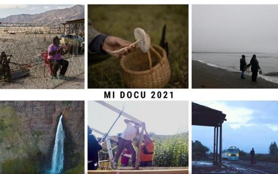 Mi Docu 2021.jpg