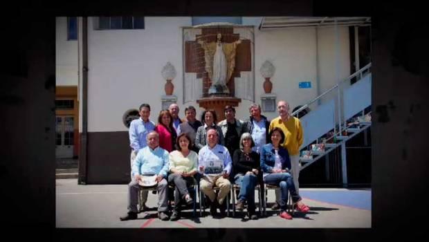 Liceo Blanco Encalada de Talca