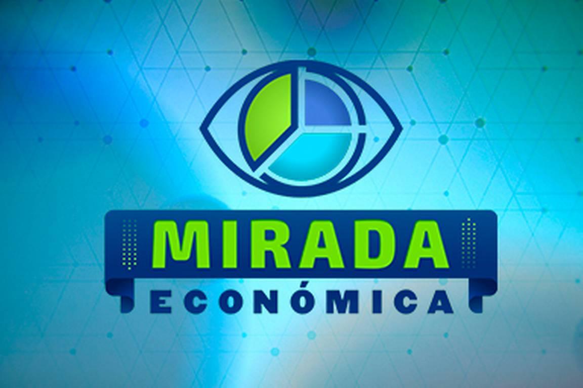 MIRADA ECONÓMICA