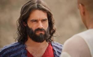 Moisés sigue buscando a Ramsés