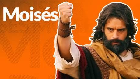 """Ganadores Concurso """"Entradas avant premier película Moisés"""""""