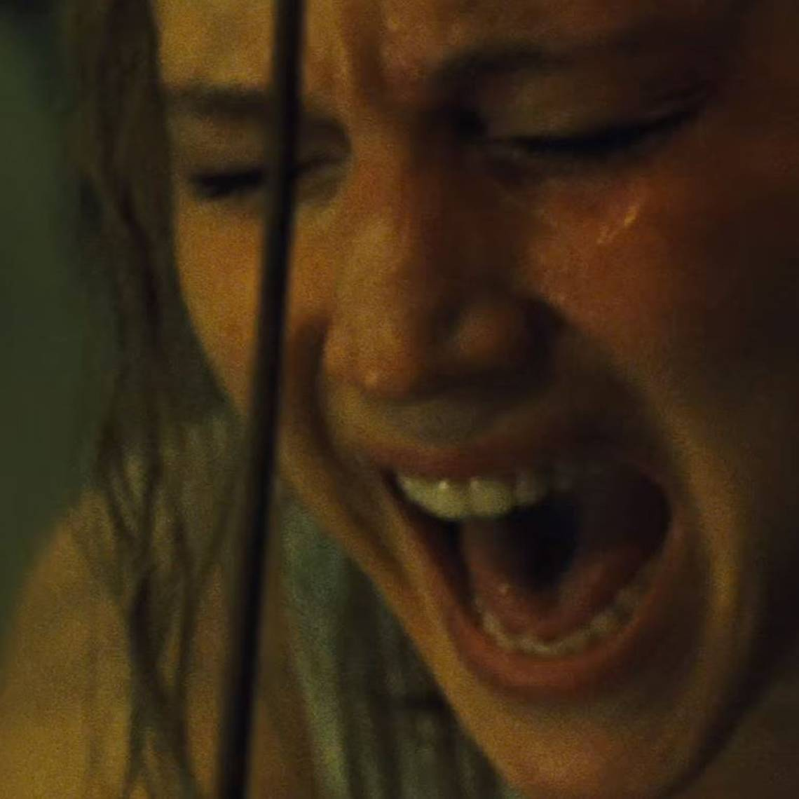 "¡Trailer! El terror sicológico angustia a Jennifer Lawrence en ""Mother!\"""