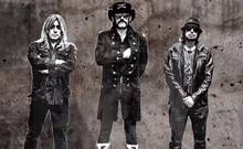 Motörhead estrena single como adelanto de su nuevo disco