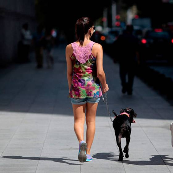 ¿La mujer chilena se siente linda y segura?