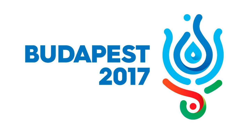 Mundial de Natación Budapest 2017: No estará Phelps, pero sí su versión femenina