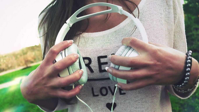 ¿Sientes cosas al escuchar tu canción favorita? Tu cerebro podría ser especial