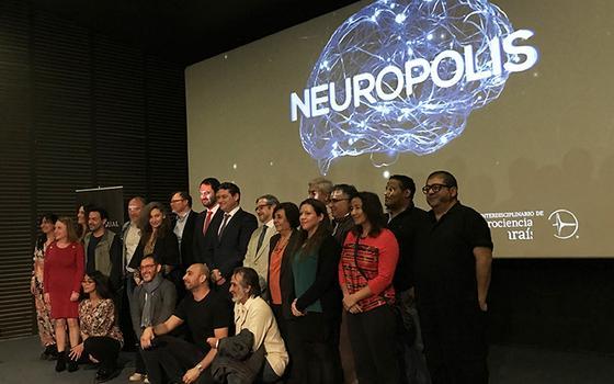 Neurópolis02.jpg