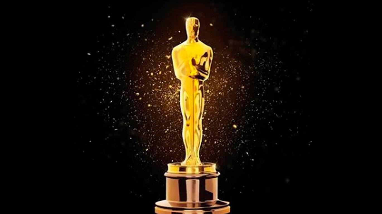 No se pierdan la lista de nominados al Oscar 2018