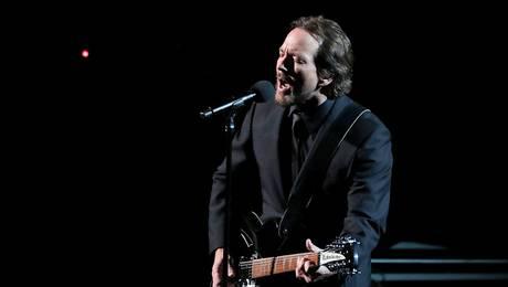 La ascendente historia de Pearl Jam en nuestro país