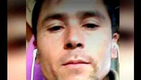 El perfil psicológico de presunto secuestrador de Licantén