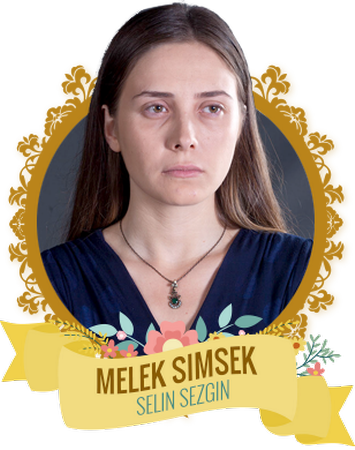 personaje-melek.png