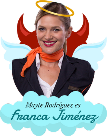 Franca Jiménez