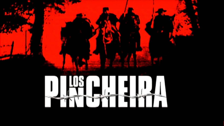 Se cumplen 14 años del estreno de Los Pincheira