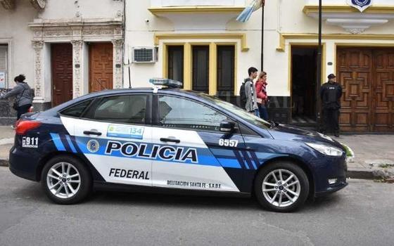 policia ar.JPG