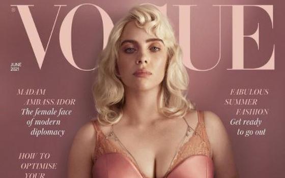 Portada Vogue.JPG